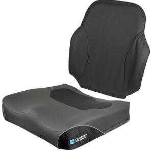 Comfort-Seating