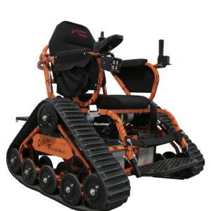 ST_Chair