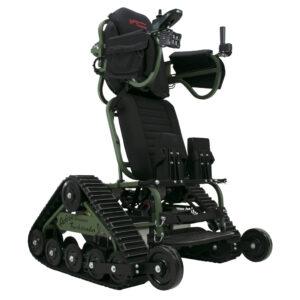 TR_Chair